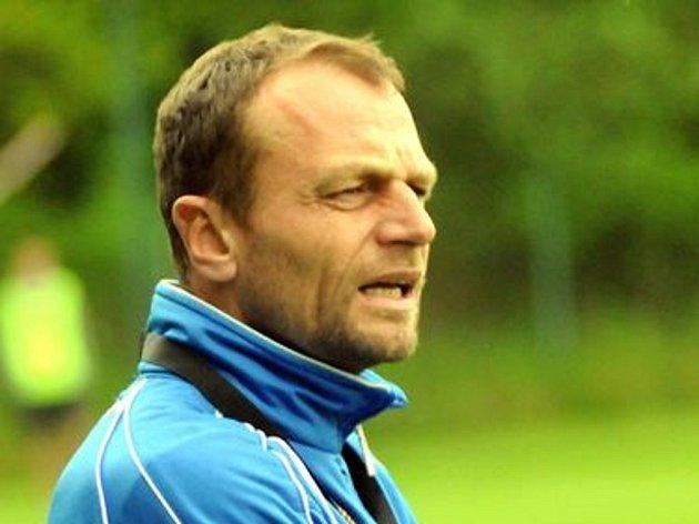 Marek Sedlák.