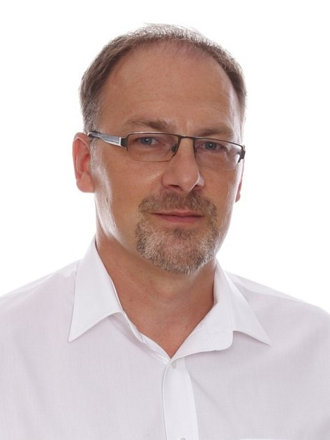 Pavel Pustějovský (ANO 2011)