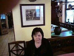 Jedna z organizátorek Lešetínského fašanku Zuzana Baťová, odhalila původ tradiční akce.
