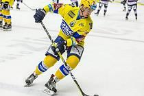 Pavel Padrnos