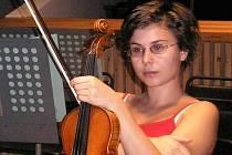 Michaela Kovalčíková