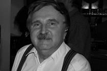 Ladislav Koželuha. Odešel skvělý novinář a ještě lepší člověk