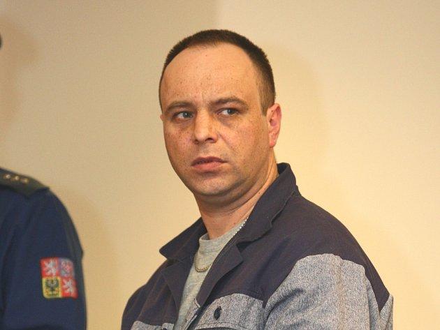 Ladislav Kuta