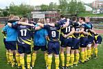 Rugby Zlín