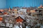Poznejte Malou Fatru, region velkých zážitků