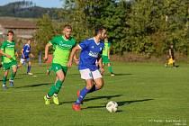 fotbalisté FC Fryšták