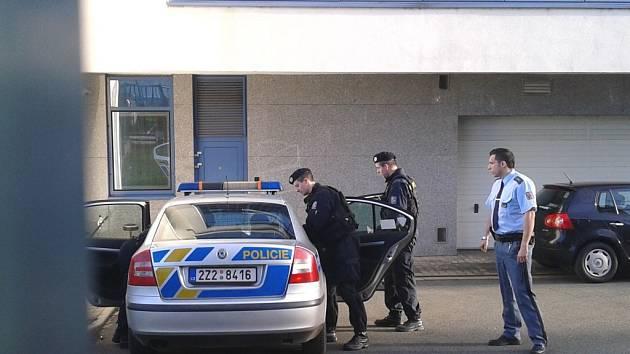 Otřesný případ bratrovraždy vyšetřují od soboty krajští zlínští kriminalisté. Stala se v Bystřici pod Hostýnem, v blíže neurčenou dobu před Vánoci.
