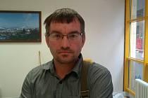 Jiří Samsonek