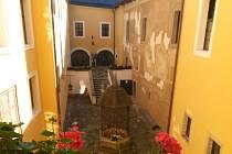 Skončila jednatřicátá sezona na hradě v Malenovicích.