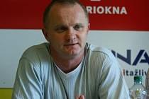 S příchodem nového trenéra Zdeňka Venery si vedení zlínského klubu slibuje nejen zlepšení herního projevu, ale rovněž postup do vyřazovacích bojů o titul.
