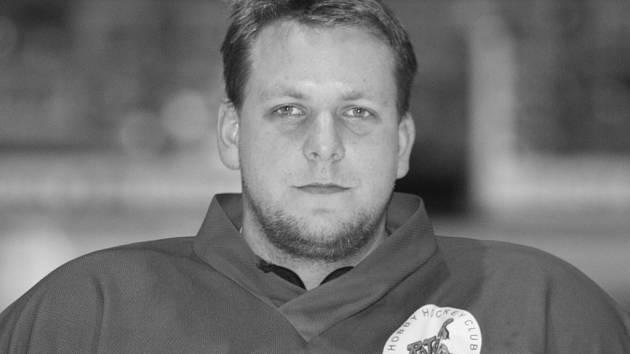 Jan Skácelík