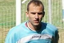 Martin Ančinec. Ilustrační foto