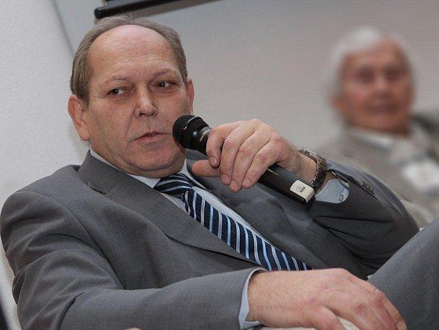 Stanislav Devátý