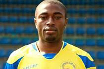 Franklin Ekene Igwe