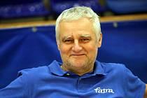 Roman Macek promluvil také o pozici trenéra Přemysla Obdržálka či prodlužování kontraktů.