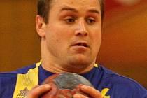 Marek Vacula