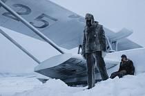 Amundsen.