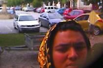 Policisté z Valašských Klobouk pátrají po pachateli, který v pátek 20. srpna ukradl z nákladního auta Ford Tranzit v tamní ulici Koželužská u řadových garáží peněženku s hotovostí a třemi platebními kartami.