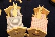 Tradiční Velikonoční jarmark ve Vizovicích