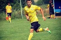 Miroslav Velcr