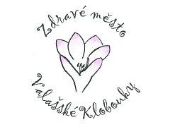 Zdravé město - Valašské Klobouky