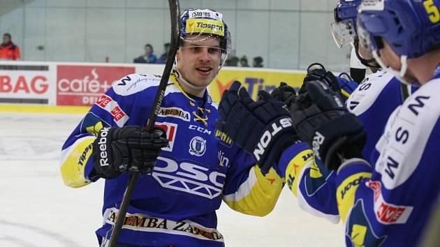 Roman Vlach