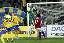 FC FASTAV Zlín- AC SPARTA Praha