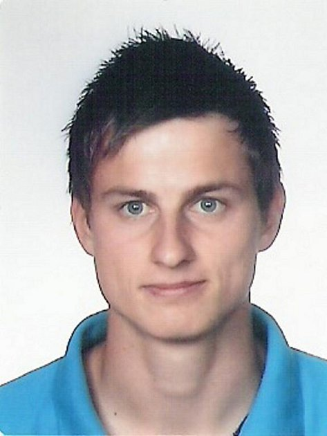Alois Fojtík