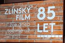 Zlín Film Festival 2021. Ilustrační foto