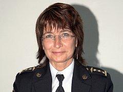 Jarmila Čičmancová