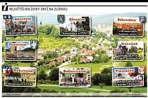 Největší bolístky obcí ve Zlínském kraji