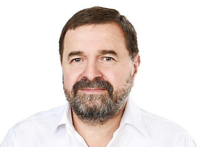 Michal Filip (ANO 2011)