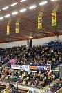 PSG Berani Zlín  - HC Olomouc