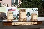 Kašavský kros 2017