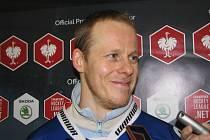 Filip Čech