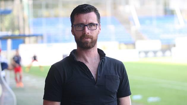 Bývalý stoper Zlína Jiří Koubský kariéru dohrává ve Švýcarsku. Béčku  Könizu pomohl k postupu do páté ligy.
