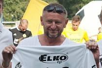 Petr Kopal