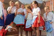 Moravské chodníčky prokázaly příslušnost Napajedel ke Slovácku