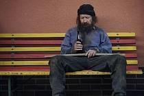 Film Tichý společník, který se natáčel převážně ve Zlínském kraji, půjde do kin 1. října