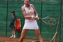 Renata Voráčová