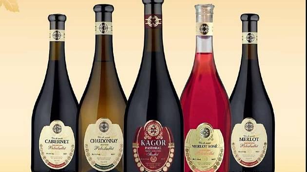 Moldávie se pyšní dobrými víny i největším sklepem