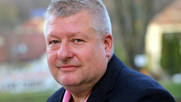Marek Šikula