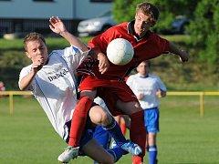 Ve 24 různých soutěžích od krajského přeboru až po IV. třídy se představí dohromady 314 regionálních klubů, které sehrají každý víkend 155 zápasů.