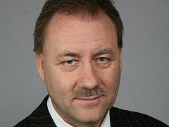 Lebloch Roman (ČSSD), 48 let