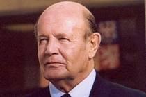 Jaroslav Rybka, lékař, diabetolog