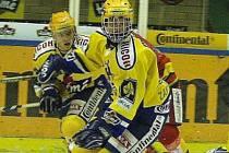 Marek Zagrapan