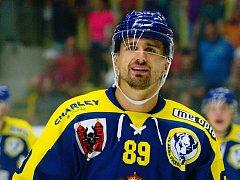 Jakub Ferenc