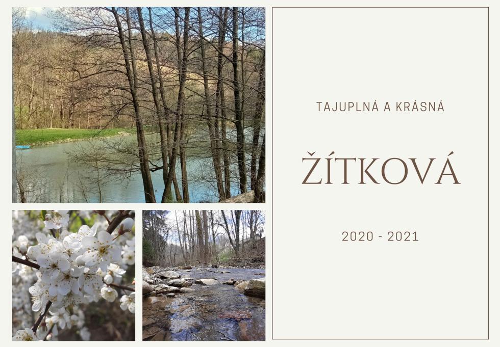 Žítková - tajuplný svět žítkovských bohyní v Bílých Karpatech.