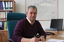 Bronislav Malý.