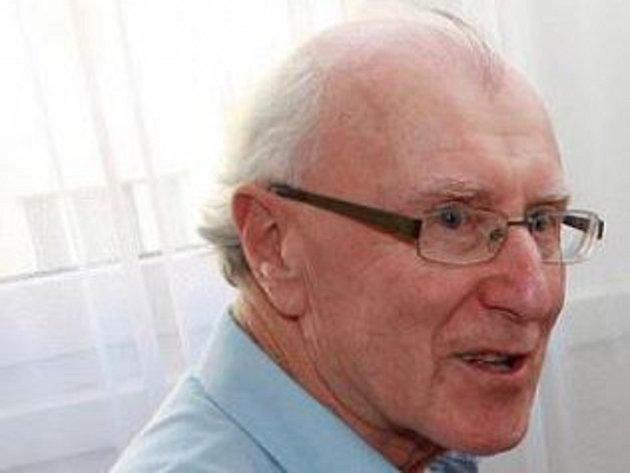 František Jančík